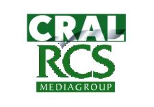 Logo CRAL RCS Mediagroup
