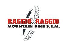 Logo RaggioxRaggio