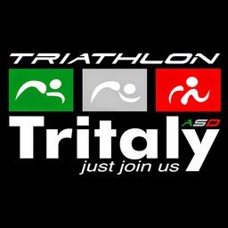 Logo Tritaly