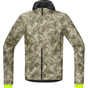 Gore-Bike-Wear-Element-Urban-Print-Windstopper-Softshell-Jacket-Cycling-Windproof-Jackets-AW15-4[1]