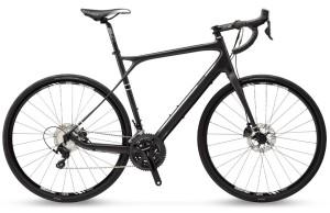 grade-model-carbon-105