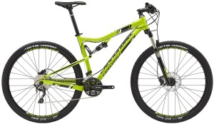 cannondale-rush-29-2