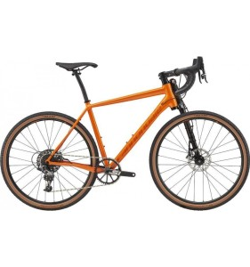 cannondale-slate-force-1-2018