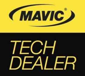 logo_mavic_tech_dealer_big_cmsthmbres