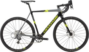 CANNONDALE-SUPERX-force-2018