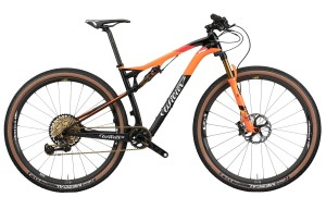 wilier-triestina_110fx_orange