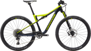 cannondale_scalpel_2019